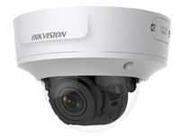 CCTV in Wocestershire