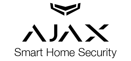 ajax-8